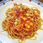 68300764 - イタリアントマトとモッツァレラチーズ