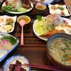 串木野白浜温泉 バイキングレストラン - 料理写真:
