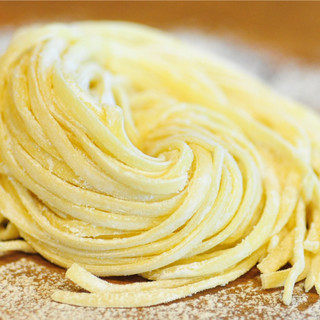The-passion-for-PASTA