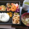Madokamura - 料理写真: