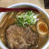 らーめん縁 - 料理写真:縁味噌