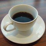 68318376 - スーパーラウンジ 「コーヒー」