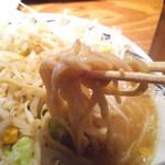 のスたOSAKA - 麺