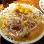 のスたOSAKA - 味噌