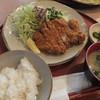かつふみ - 料理写真: