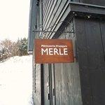 メルル -