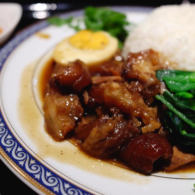 ディーディー dee dee 入谷 タイ料理 食べログ