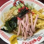 旭川ラーメンこぐまグループ - 料理写真: