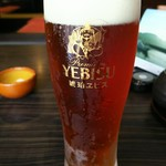 68334923 - 生ビール