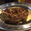 骨付鳥 蘭丸 - 料理写真: