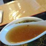 68337511 - スープ