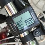 68340352 - 自宅から自転車で約16km