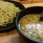 Ramenoozakura - つけ麺