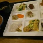 食座大黒 - 料理写真: