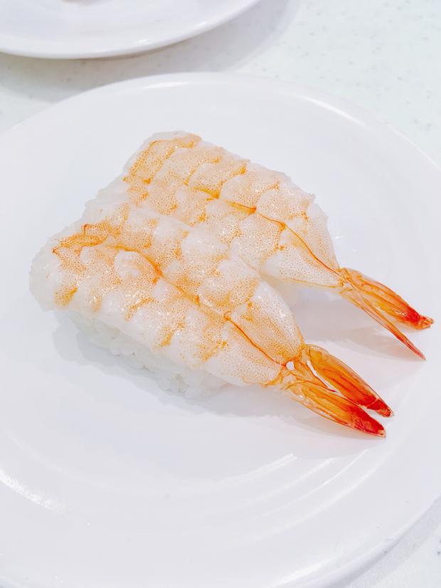 かっぱ寿司 豊中上新田店
