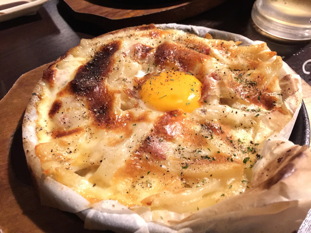 https://tblg.k-img.com/restaurant/images/Rvw/68345/640x640_rect_68345369.jpg