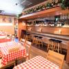 スペインバル Curro - ドリンク写真:暖かい雰囲気の店内でゆったりとお過ごし下さい♪