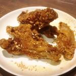 Taste of Okinawa -