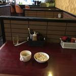 喫茶ゴードン -