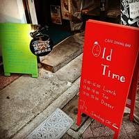 OldTime -