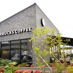 68352135 - STARBUCKS COFFEE 高松サン・フラワー通り店さん