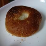 ホームベーカリー コビヤマ - 料理写真:カレーパン