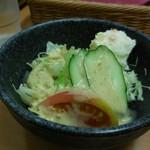 オムライス&cafe STYLE -