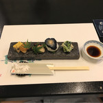 もみじ - 料理写真: