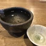 くりはら - 新潟市 純米 鶴の友