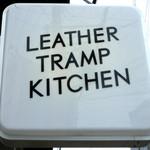 68373357 - ◆レザートランプキッチン