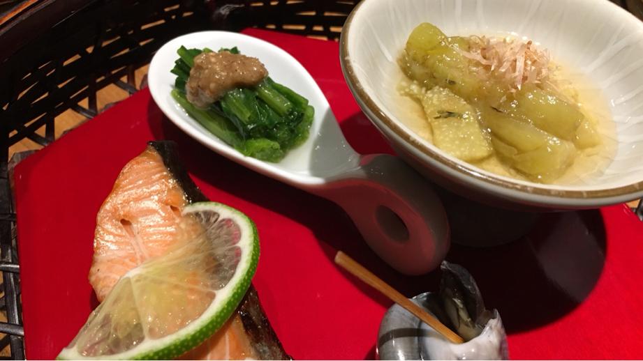 和食dinning芳〜kaguwa〜