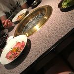ローストキッチン -