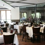 Wolfgang's Steakhouse by Wolfgang Zwiener - 店内