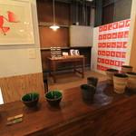 13倉庫 - 陶芸など