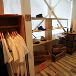13倉庫 - ファッション