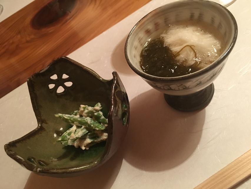 さの和食舎