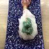回転寿司 江戸ッ子 - 料理写真:海老