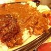 白馬 - 料理写真:メガモリ