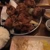 媛 故郷味の旅 - 料理写真:せんざんき:10個入り