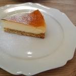 68388728 - タルト(チーズ)