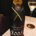 68397986 - シャンパン
