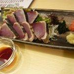 海鮮料理 深川 - 深川006