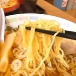 68402909 - ラーメン麺リフト
