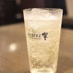 赤坂 魚えん -