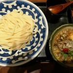うどん棒 - 麺が最高☆