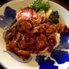 ギャラリー瀧の子 - 料理写真:
