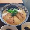 北陸道米山サービスエリア(下り線) レストラン - 料理写真: