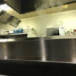 68412973 - 厨房。