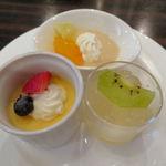 Cafe& Restaurant OASIS -