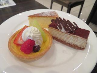 Cafe& Restaurant OASIS